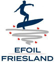 efoil friesland